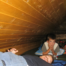 Vodov izlet, Ilirska Bistrica 2005 - Picture%2B078.jpg
