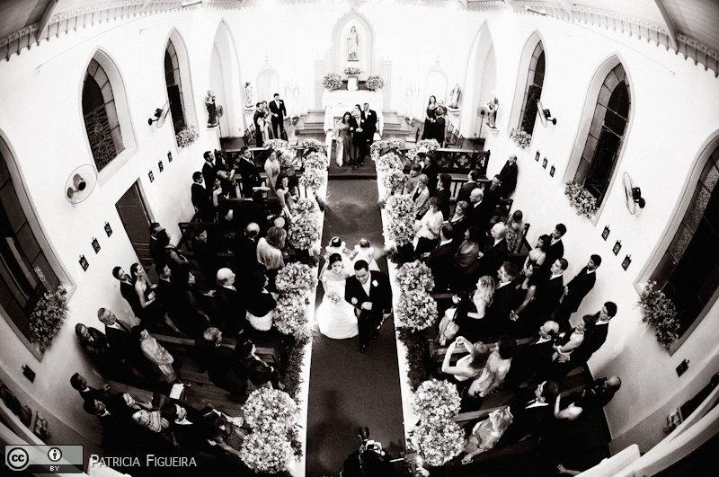 Foto de casamento 1348pb de Fabiana e Guilherme. Marcações: 29/10/2010, Casamento Fabiana e Guilherme, Rio de Janeiro.