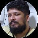 Felipe Ismerim Lacerda