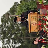 Graduation 2011 - DSC_0145.JPG