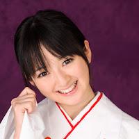 Bomb.TV 2008.01 Saki Takayama & Maari xmk078.jpg