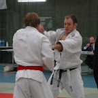 06-03-26 interclub man 07.JPG