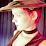 darlene muto's profile photo