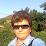Viki Jovanovic's profile photo