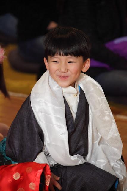 22nd Nobel Peace Prize Anniversary - Prayer/Potluck @ Sakya Monastery - IMG_0190HHDL%2BNobel%2BAnniversary.JPG