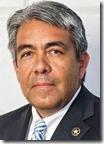 David Gonzalez federal marshall