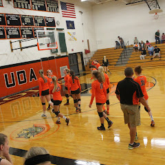 Volleyball-Nativity vs UDA - IMG_9707.JPG