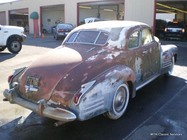 1941 Cadillac - 1941%2Bseries%2B6227%2BCoupe%2B6.jpg