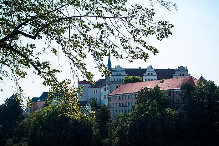 Bautzen04.jpg