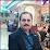 gondal Shafeq's profile photo