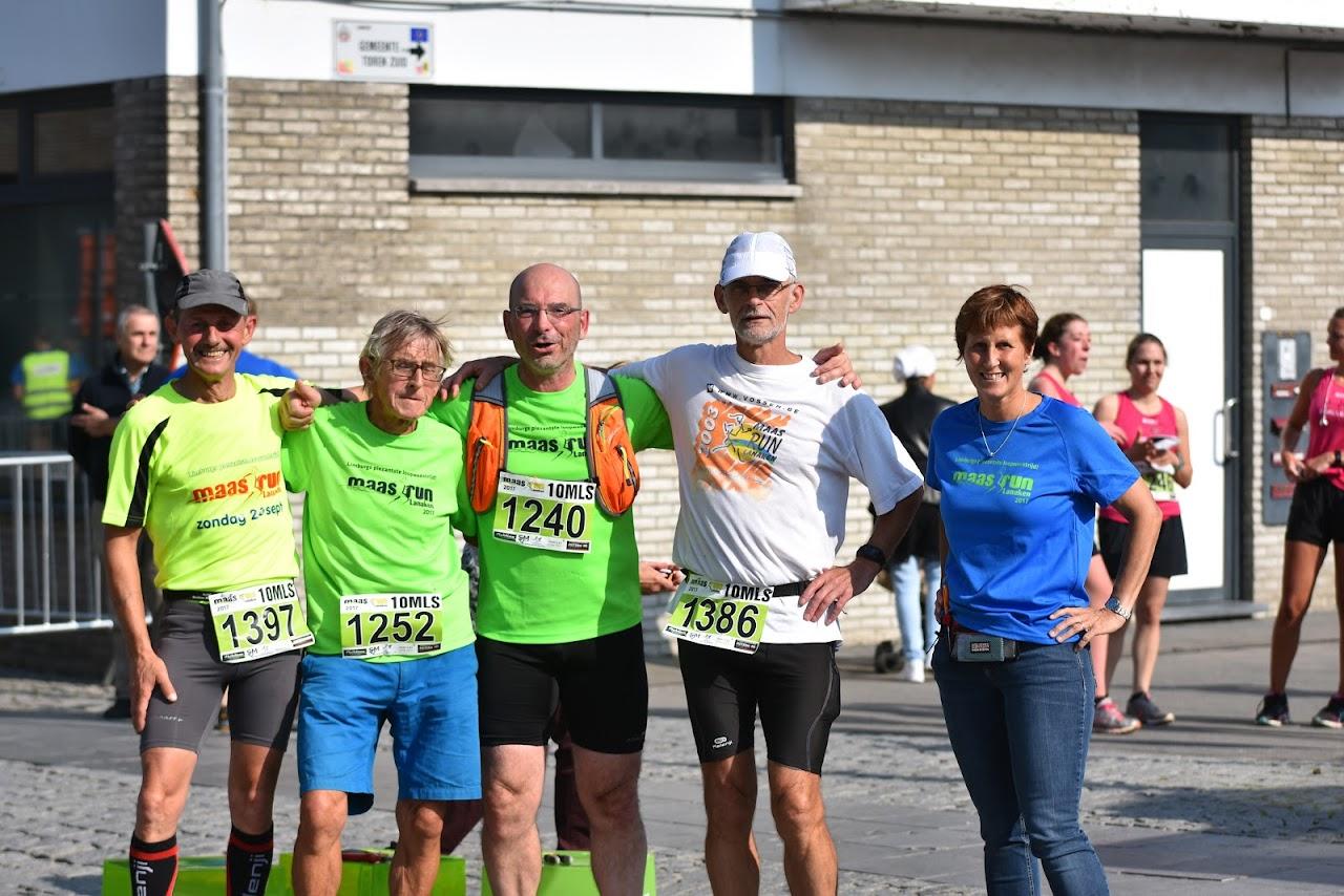 24/09/17 Maasrun 5 Km  - DSC_2599.JPG