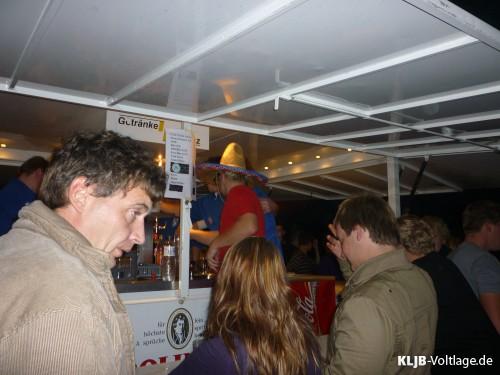 Erntedankfest 2009 Tag2 - P1010563-kl.JPG