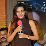 Virus Movie Successmeet (47).jpg
