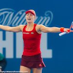 Angelique Kerber - 2016 Brisbane International -DSC_8757.jpg