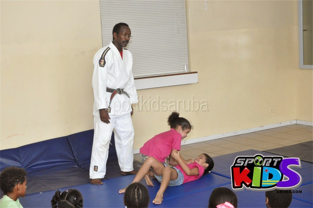 Reach Out To Our Kids Self Defense 26 july 2014 - DSC_3199.JPG