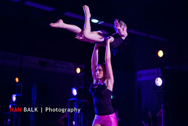 Han Balk Agios Theater Avond 2012-20120630-212.jpg