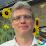 Bart D'haenens's profile photo