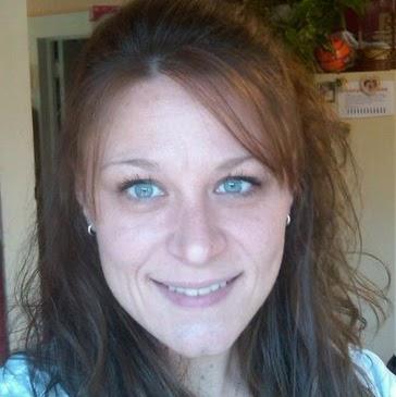 Debbie Biddle