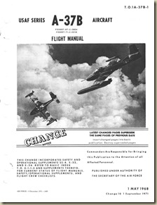 A-37B Flight Manual_01