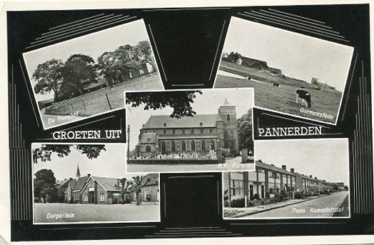 Pannerden182 eind jaren 50.jpg