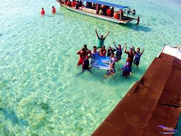 Pulau Harapan, 23-24 Mei 2015 GoPro 45