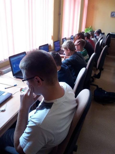 Egzamin teoretyczny Karta Motorowerowa - 20121024_144004_1.jpg