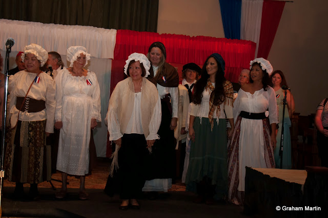 OLGC Musical Revue - -6478-Morgan.jpg