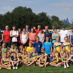 2015 07 11 - meerkamp 2015