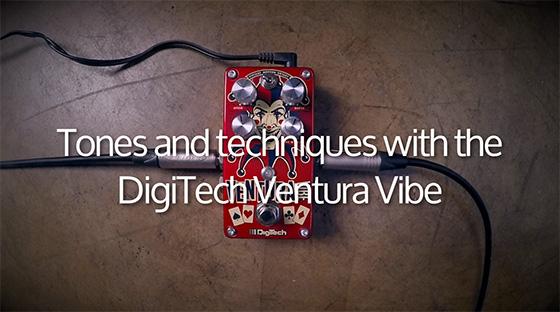 Ventura Vibe Thumbnail 560