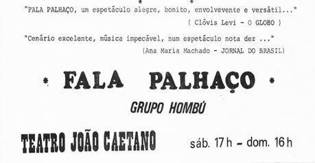 cbtij-acervo-silvia-aderne-fala-palhaco-filipeta-joao-caetano-1980