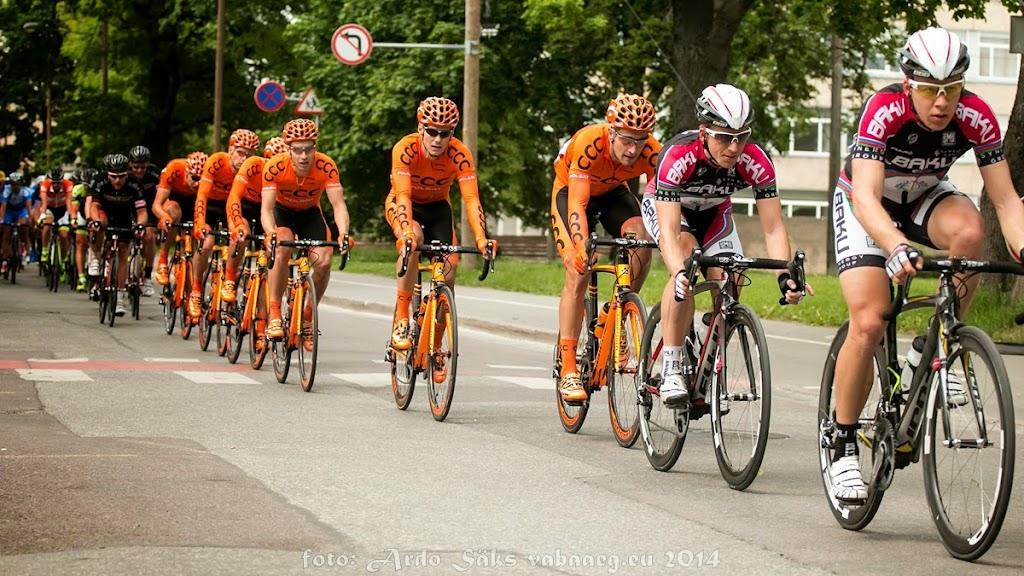 2014.05.30 Tour Of Estonia - AS20140531TOE_553S.JPG