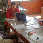 Jurado Biblian_Jose Luis Travez, Maria del Pilar Espinosa, Luis Maldonado_2013 04 10.JPG