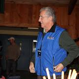 2011 Spring Membership Meeting - IMG_7097.JPG