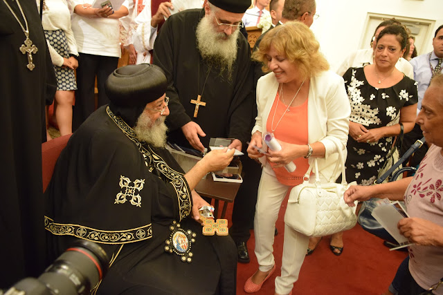 H.H Pope Tawadros II Visit (2nd Album) - DSC_0189%2B%25283%2529.JPG