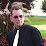 John Elliott's profile photo