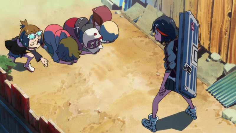 Kill la Kill - 01 - killlakill01_044.jpg