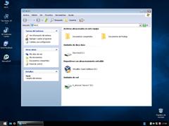 VirtualBox_Windows XP test_04_04_2017_17_09_04