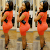 Actress Oge Okoye shows off her 'nice butt' in sexy new IG photos