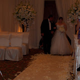 Megan Neal and Mark Suarez wedding - 100_8291.JPG