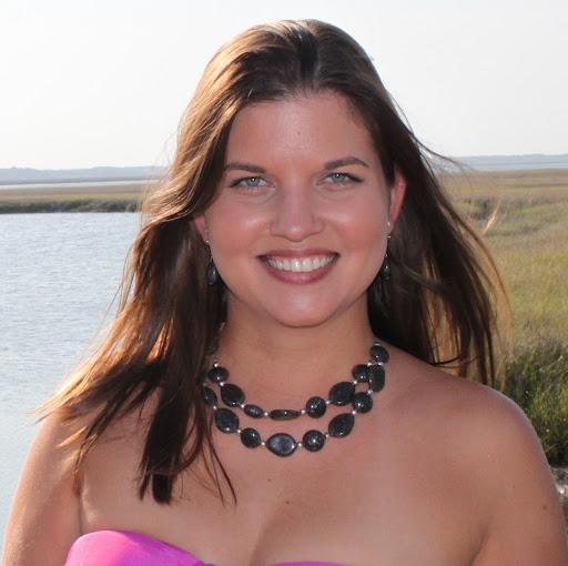 Stephanie Francis