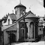 Армянский-кафедральный-собор-(Львов)---3.jpg