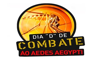 dia-contra-dengue_61b4f638