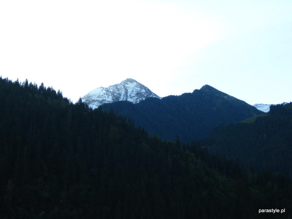 Wyjazd Austria-Włochy 2012 - IMG_6379.jpg