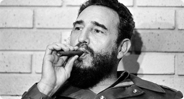 Fidel-720x380