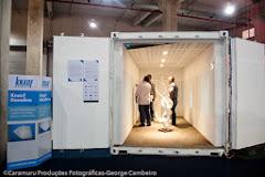 Fotos do evento REVEST-- ESPAÇO SENSAÇOES ACUSTICAS Rogerio Regazzi & Agda Santini. Foto numero 5227. Fotografia (fotografias) de Caramuru Produções Fotográficas (fotojornalismo social de eventos no Rio de Janeiro, RJ).