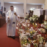 Holy Week and Easter 2015. Pictures E. Gürtler-Krawczyńska - IMG_5400.jpg