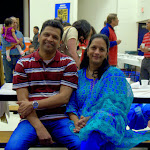 2015 Gudi Padwa (670).jpg