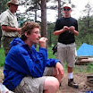 2008 Philmont Scout Ranch - IMG_0783.JPG