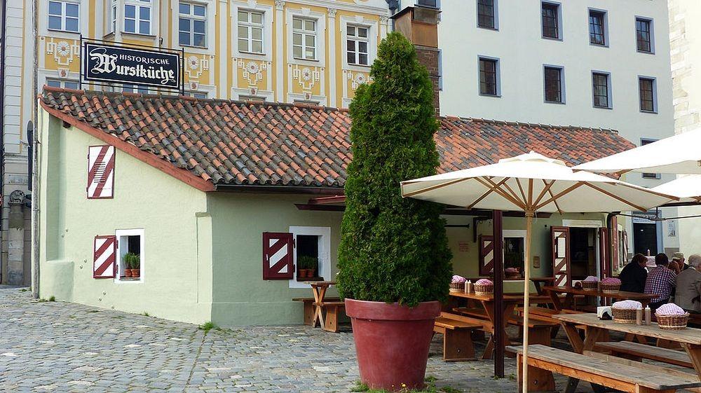sausage-kitchen-regensburg-5