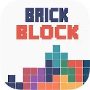 Brick Block Classic APK icon